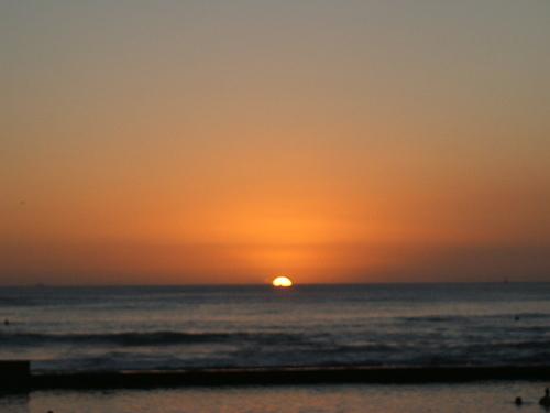 Sunset_2_003