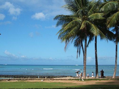 Waikiki_004
