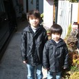 Kobe_029