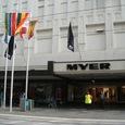 Melbourne_063