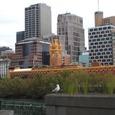 Melbourne_073