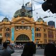 Melbourne_087