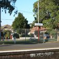 Melbourne_092