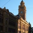 Melbourne_120