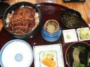 Nagoya_002_2