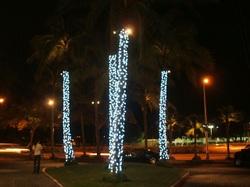Dec12_004_2