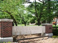 Purdue_004