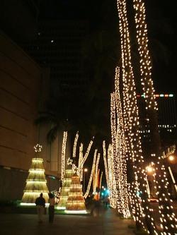 Dec24_037