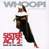 Sister_act_2_back_in_the_ha