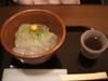Asakusa_019