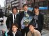 Spring_concert_009