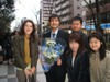 Spring_concert_013