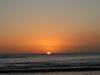Sunset_2_004