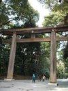 tokyo_mini_tour_011