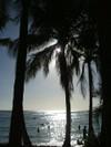 Waikiki_2_009